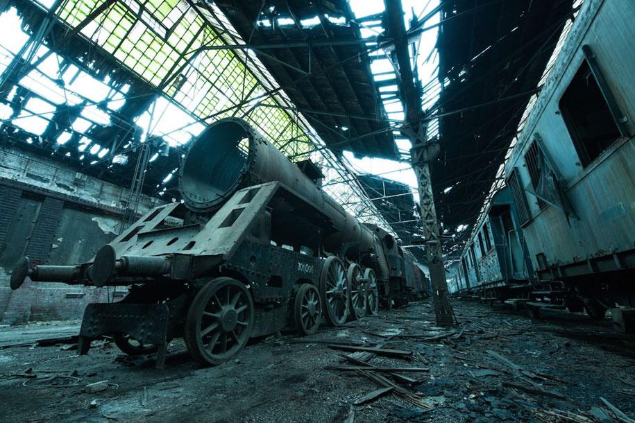 luoghi-abbandonati-guerra-fredda-unione-sovietica-fotografia-david-de-rueda-04