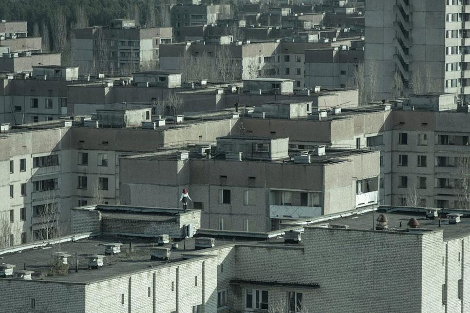 luoghi-abbandonati-guerra-fredda-unione-sovietica-fotografia-david-de-rueda-05