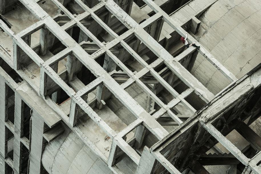 luoghi-abbandonati-guerra-fredda-unione-sovietica-fotografia-david-de-rueda-06