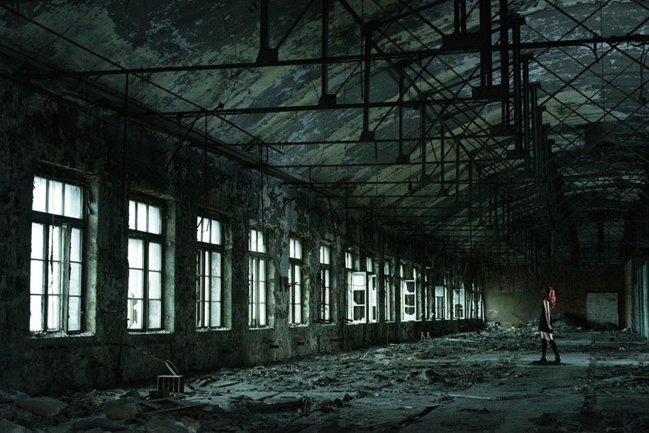 luoghi-abbandonati-guerra-fredda-unione-sovietica-fotografia-david-de-rueda-07