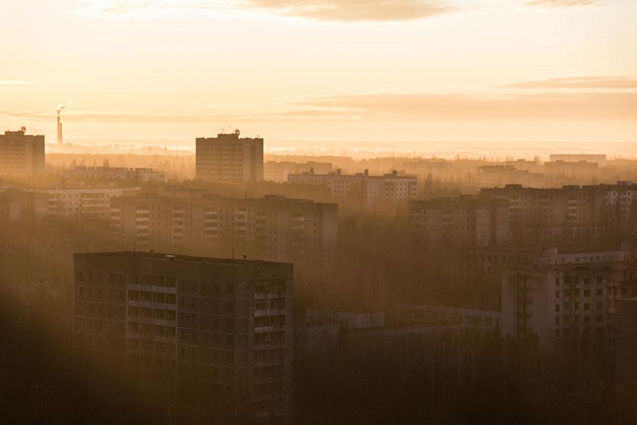 luoghi-abbandonati-guerra-fredda-unione-sovietica-fotografia-david-de-rueda-08