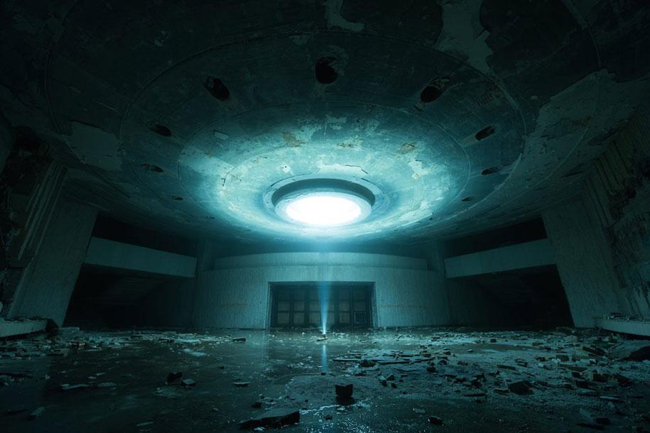 luoghi-abbandonati-guerra-fredda-unione-sovietica-fotografia-david-de-rueda-12
