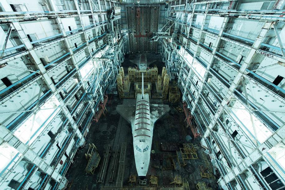 luoghi-abbandonati-guerra-fredda-unione-sovietica-fotografia-david-de-rueda-14