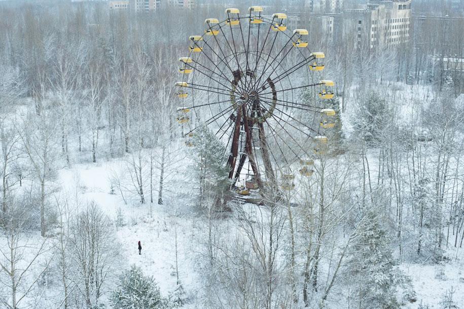 luoghi-abbandonati-guerra-fredda-unione-sovietica-fotografia-david-de-rueda-16