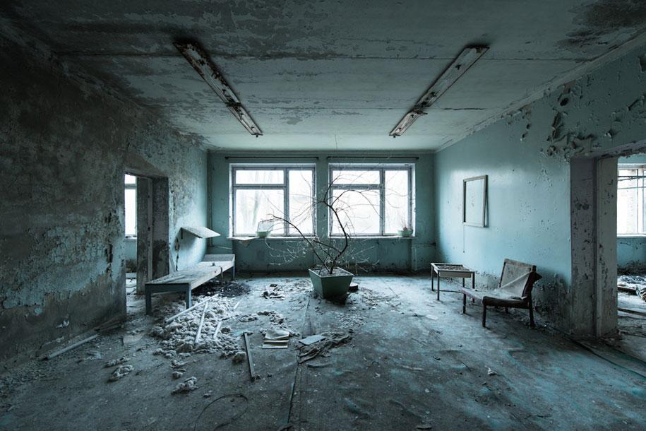 luoghi-abbandonati-guerra-fredda-unione-sovietica-fotografia-david-de-rueda-18