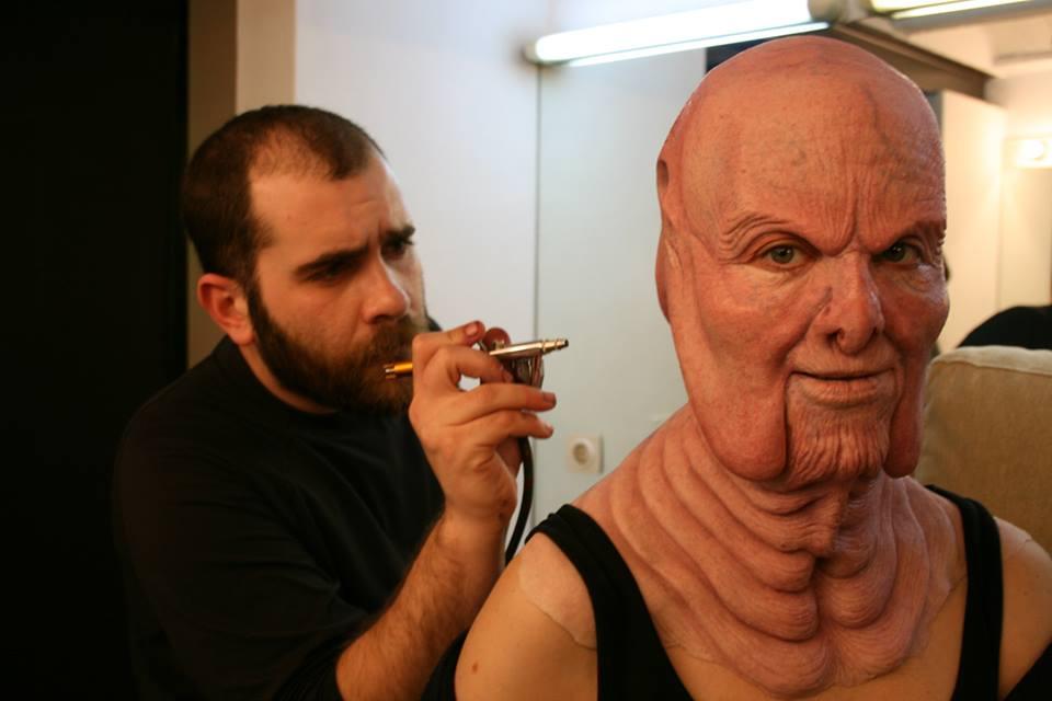 make-up-effects-art-effectus-roma-06