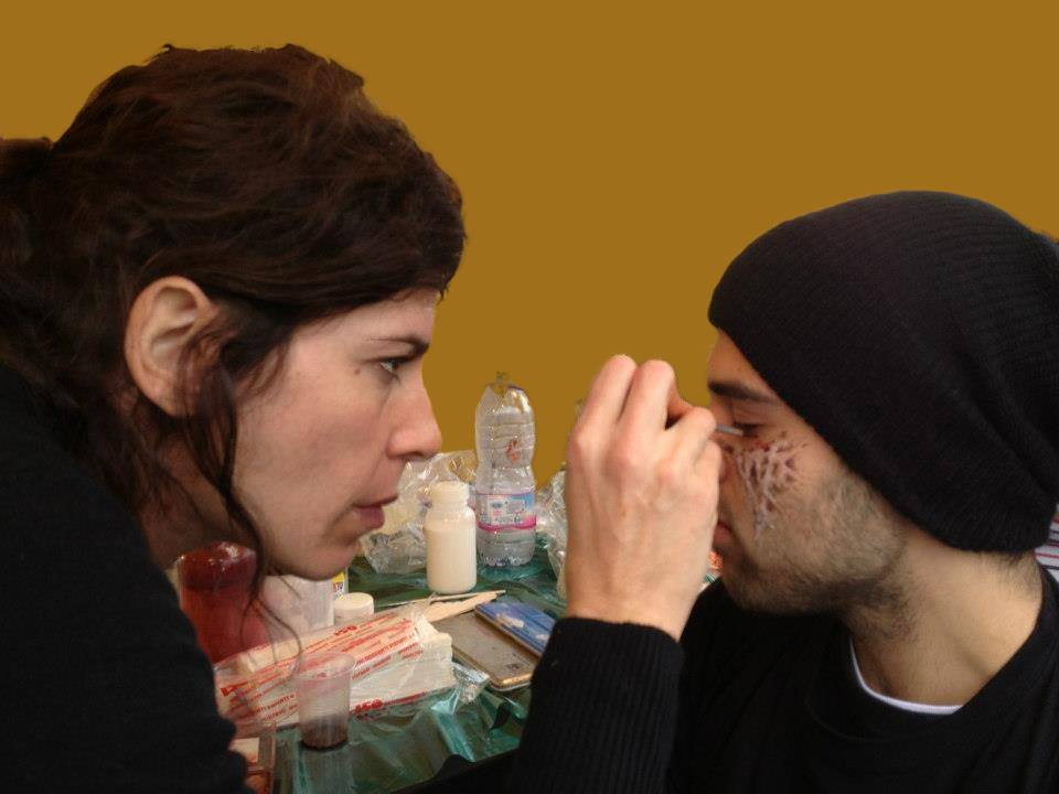 make-up-effects-art-effectus-roma-11
