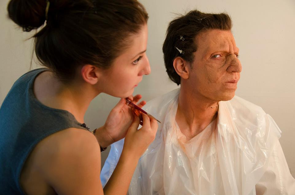 make-up-effects-art-effectus-roma-12