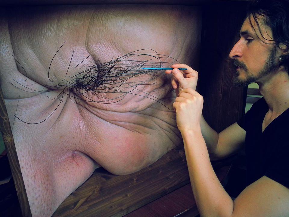 make-up-effects-art-effectus-roma-13