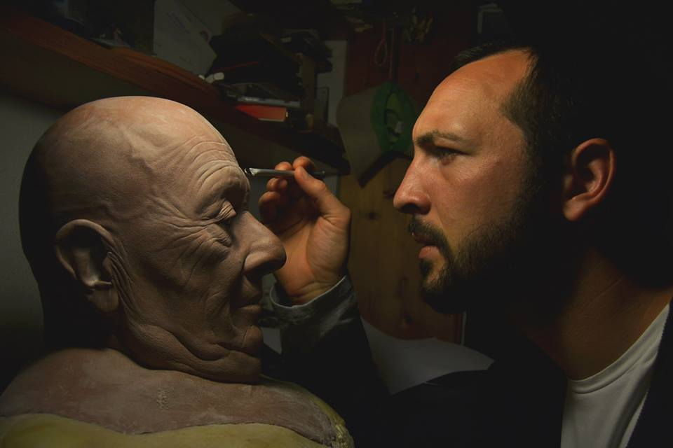 make-up-effects-art-effectus-roma-15