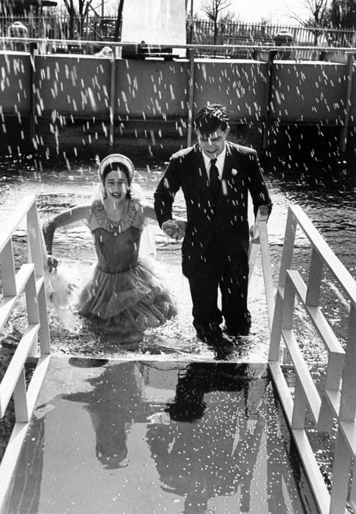 matrimonio-subacqueo-foto-vintage-1954-03