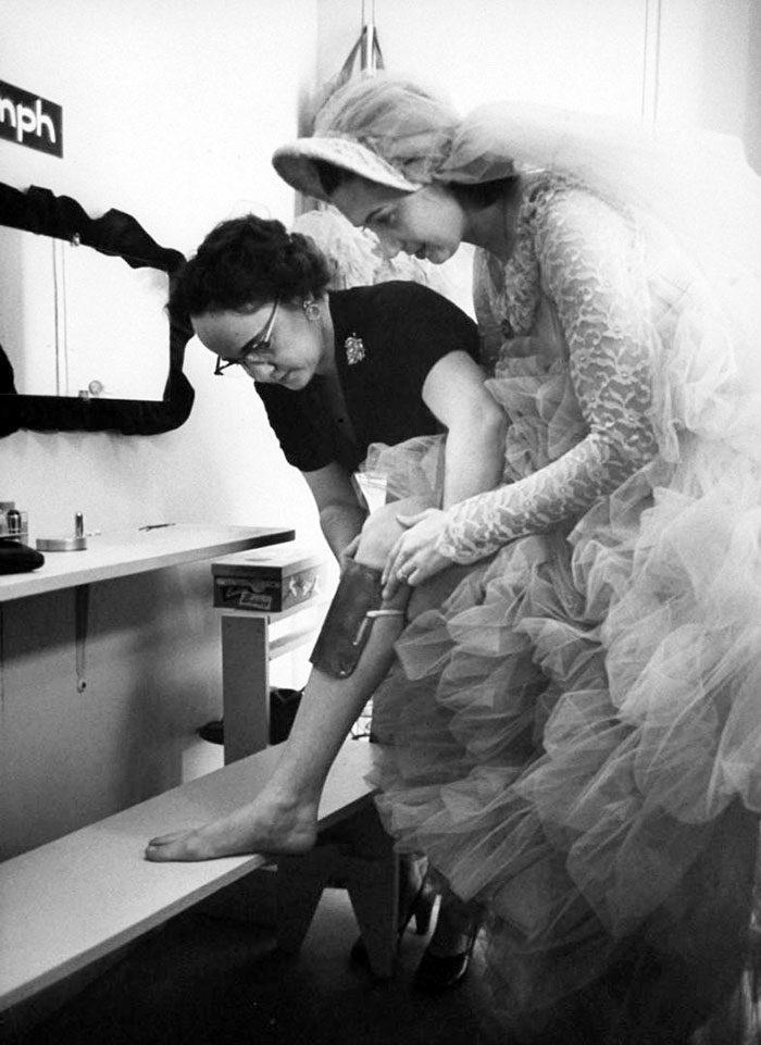 matrimonio-subacqueo-foto-vintage-1954-04