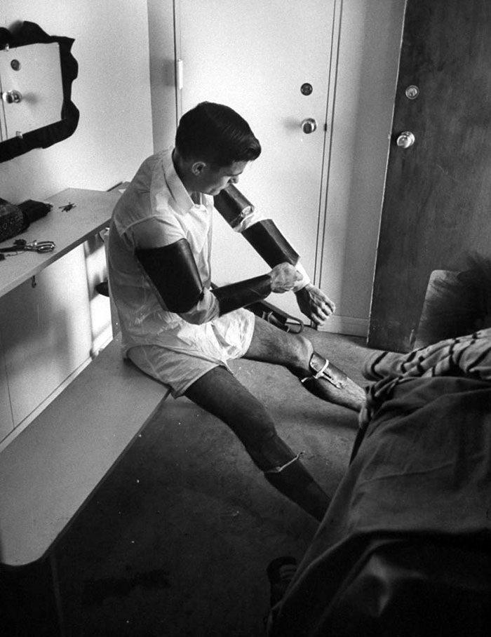 matrimonio-subacqueo-foto-vintage-1954-05