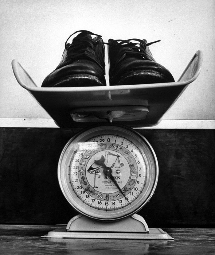 matrimonio-subacqueo-foto-vintage-1954-06