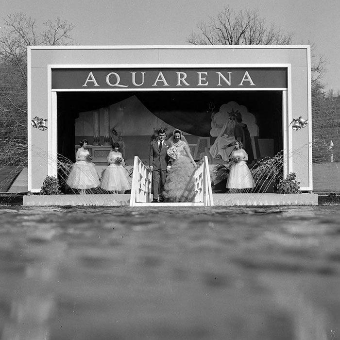matrimonio-subacqueo-foto-vintage-1954-07