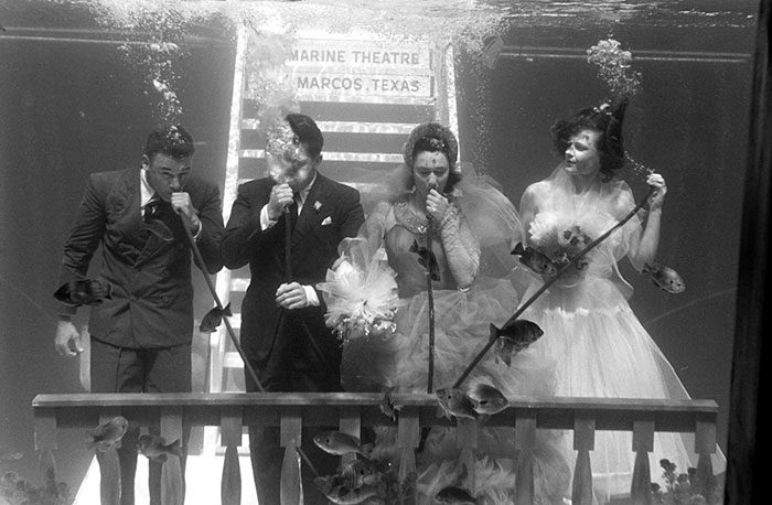 matrimonio-subacqueo-foto-vintage-1954-09