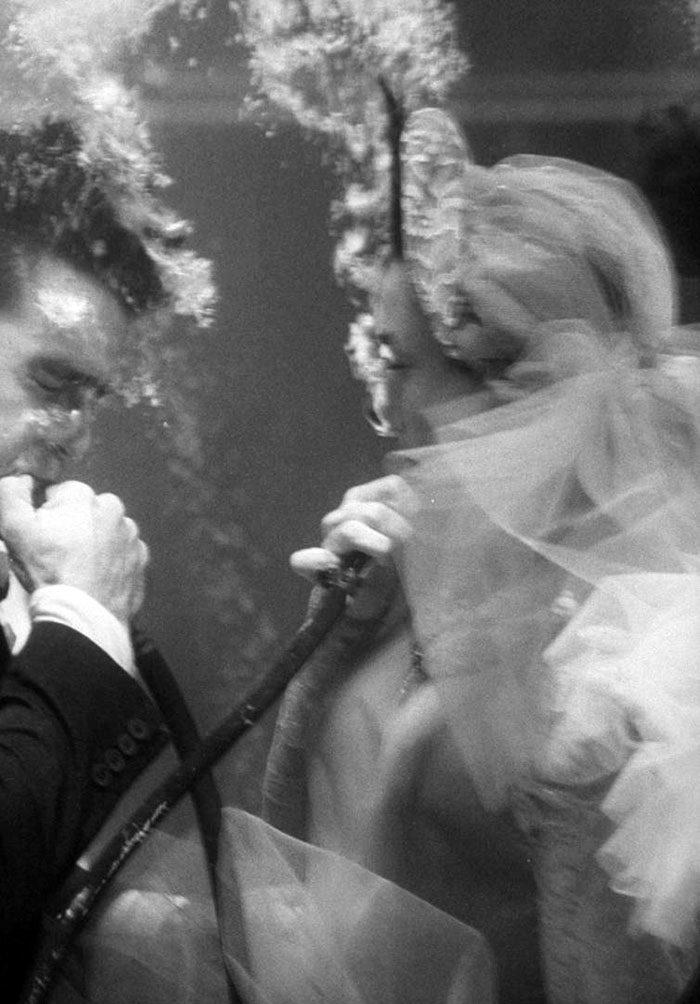 matrimonio-subacqueo-foto-vintage-1954-10