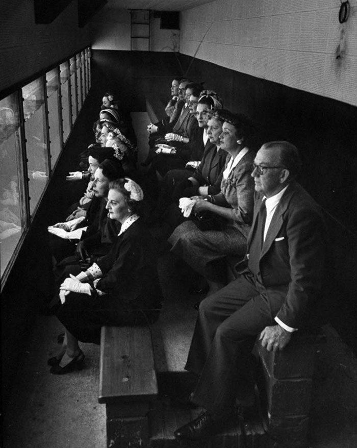 matrimonio-subacqueo-foto-vintage-1954-11