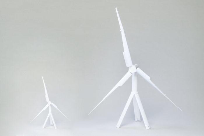 mini-pala-eolica-trinity-janulus-5