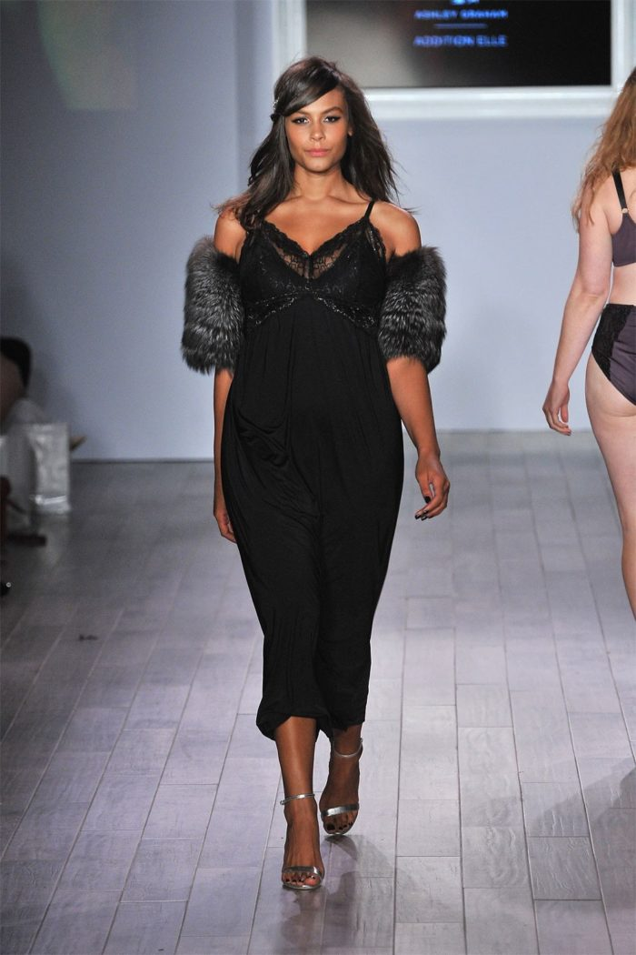 modelle-taglie-forti-new-york-fashion-week-2015-04