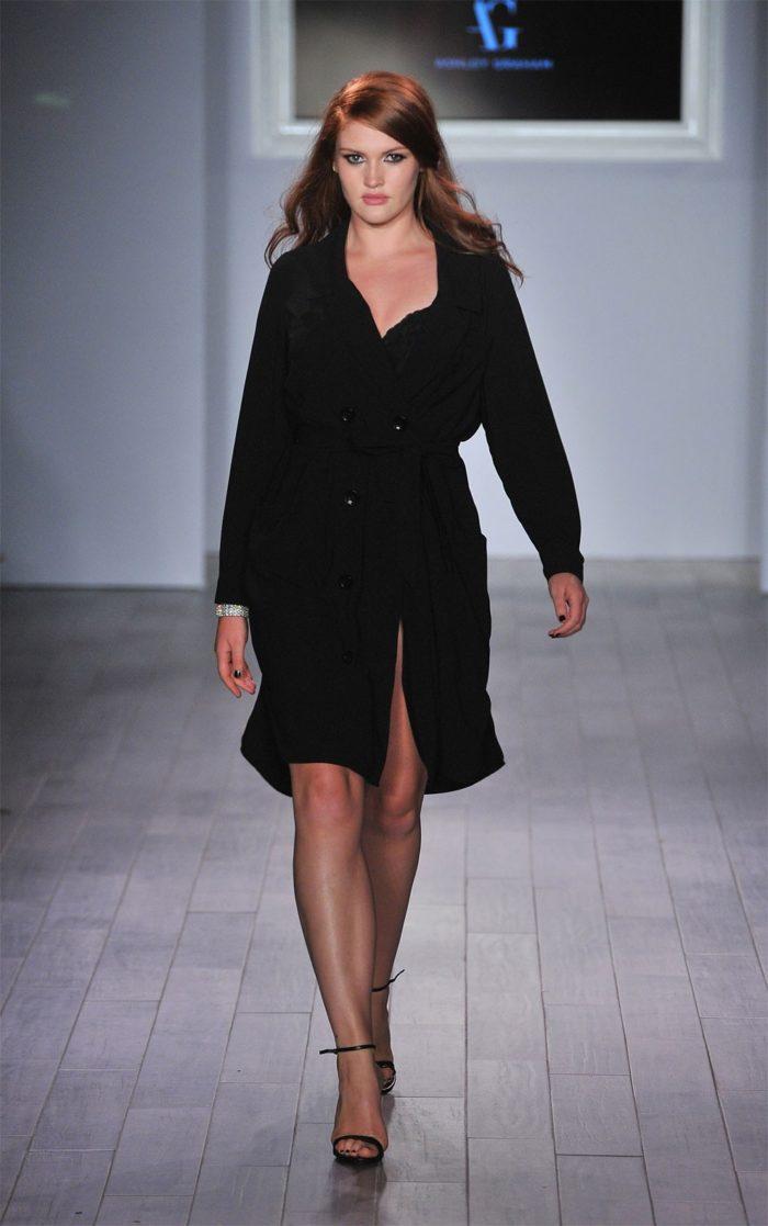 modelle-taglie-forti-new-york-fashion-week-2015-10