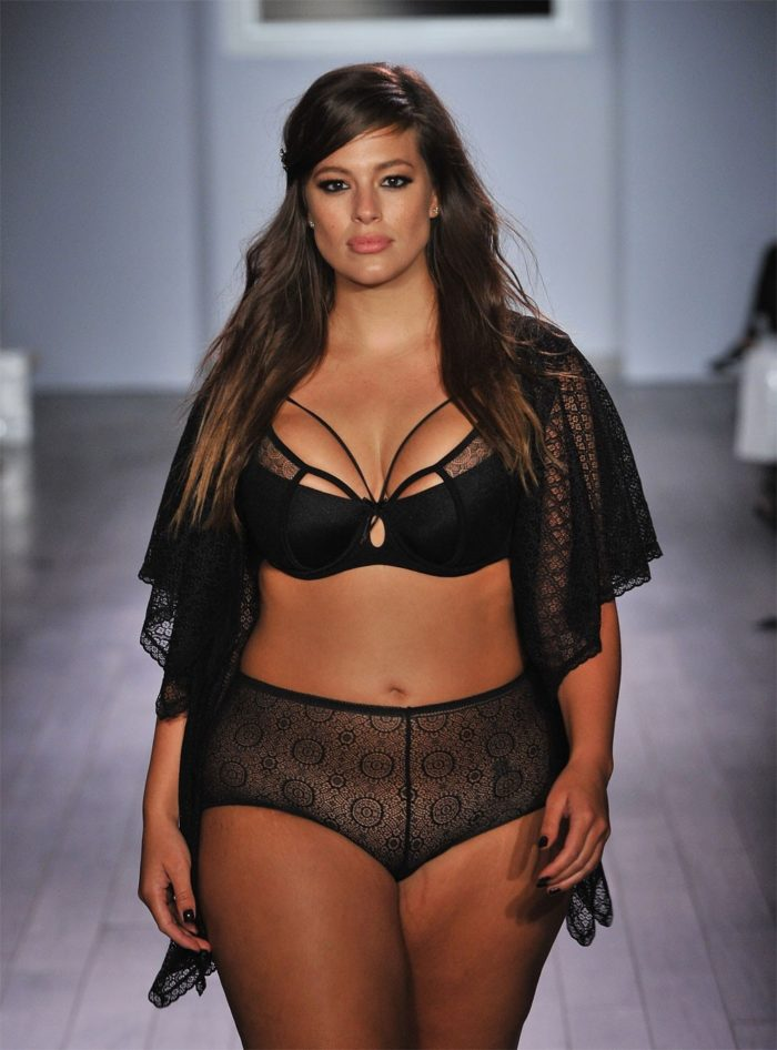 modelle-taglie-forti-new-york-fashion-week-2015-12