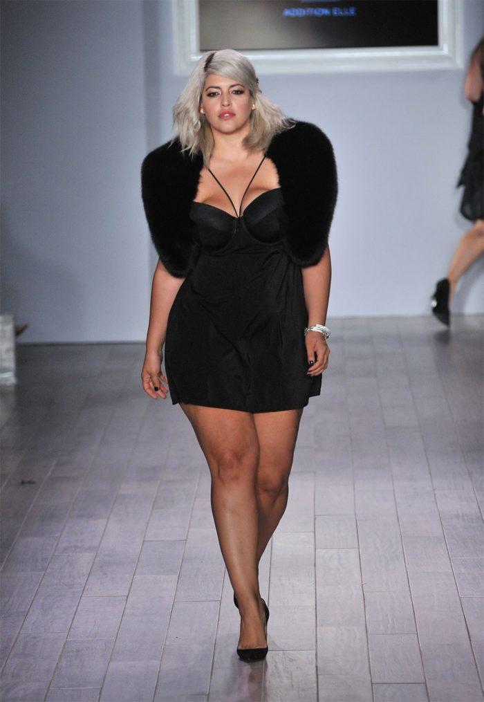 modelle-taglie-forti-new-york-fashion-week-2015-13