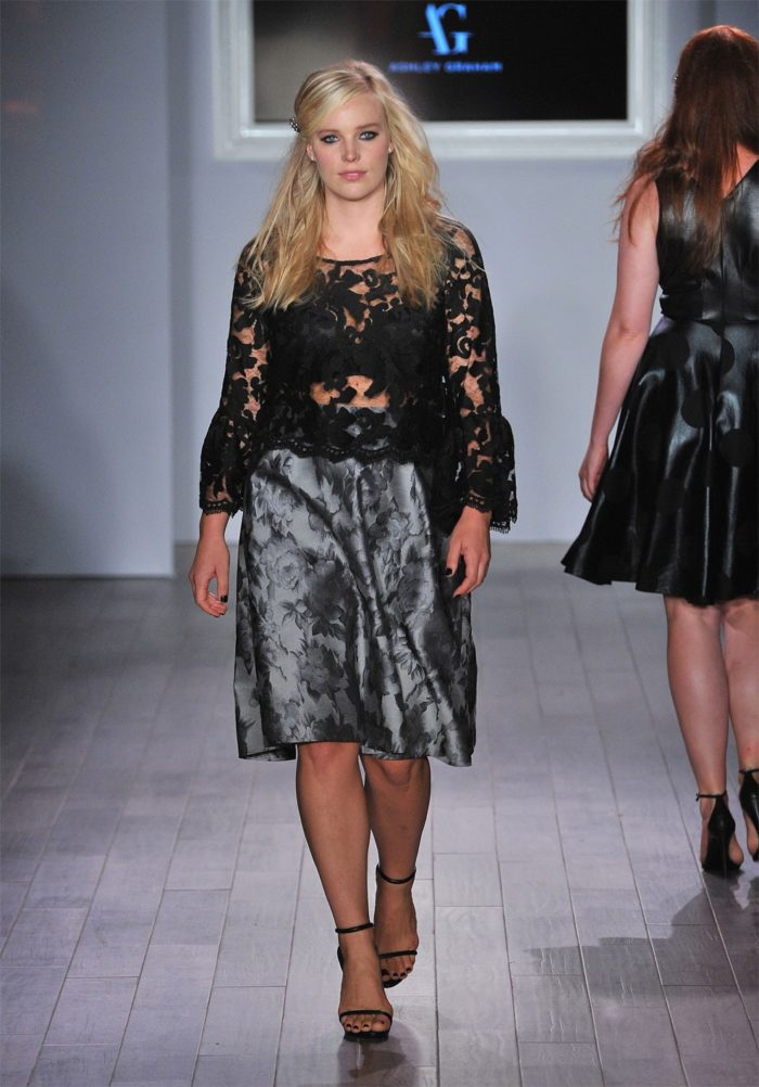 modelle-taglie-forti-new-york-fashion-week-2015-16