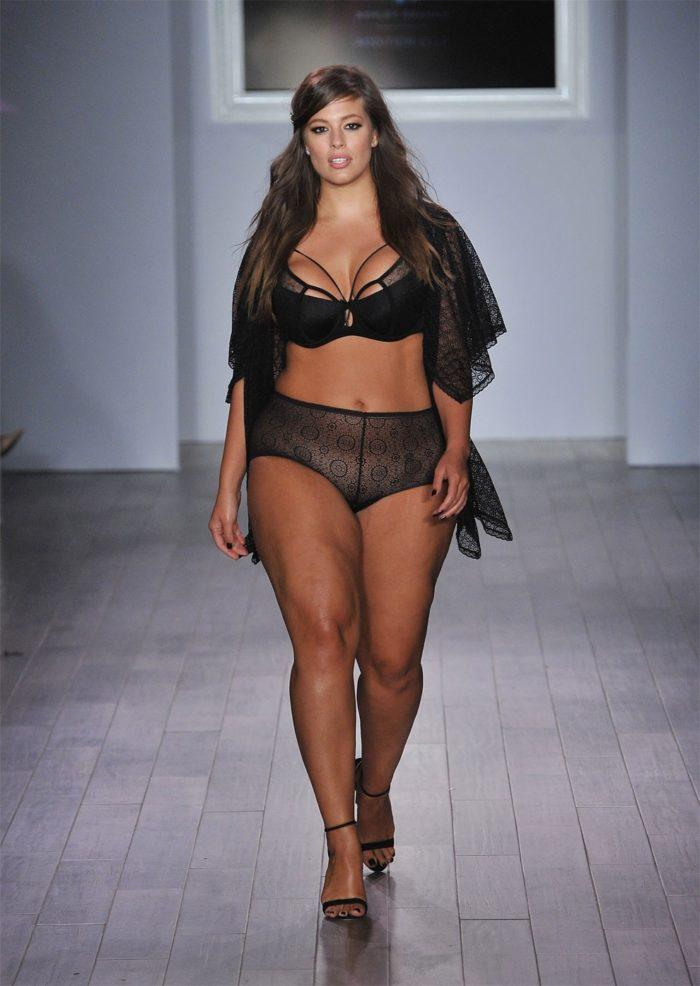 modelle-taglie-forti-new-york-fashion-week-2015-18