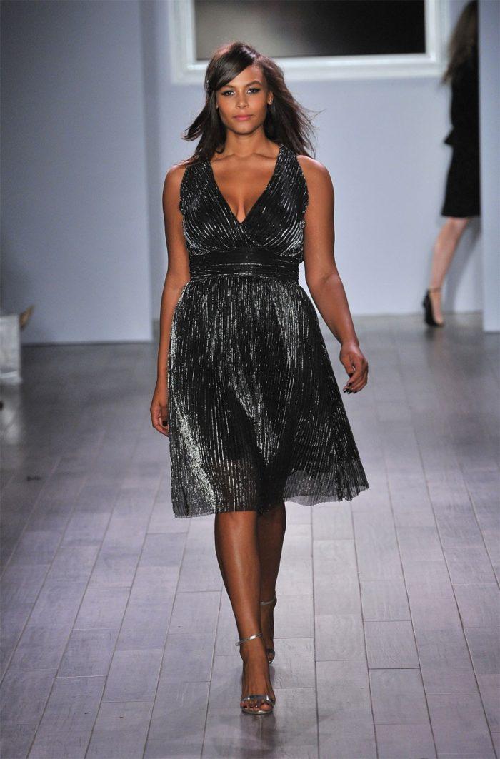modelle-taglie-forti-new-york-fashion-week-2015-21