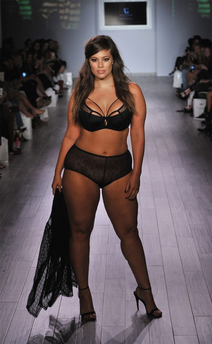 modelle-taglie-forti-new-york-fashion-week-2015-22