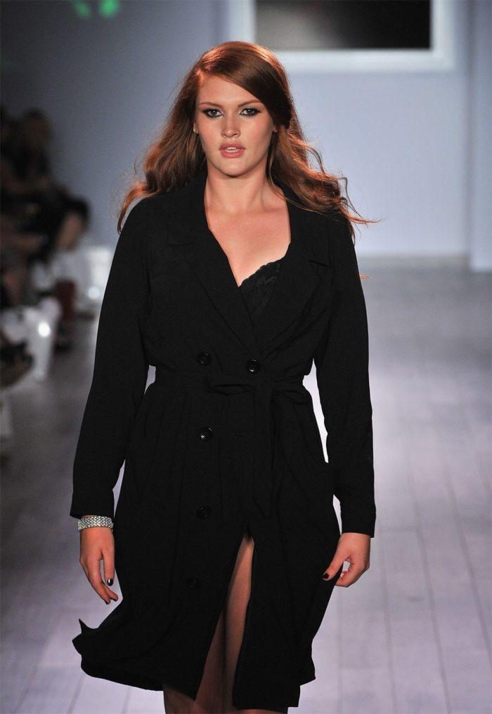 modelle-taglie-forti-new-york-fashion-week-2015-23