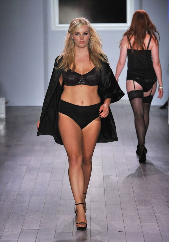 modelle-taglie-forti-new-york-fashion-week-2015-25