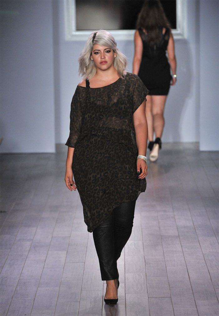 modelle-taglie-forti-new-york-fashion-week-2015-28