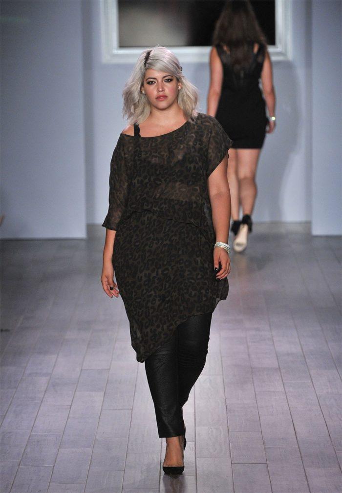 modelle-taglie-forti-new-york-fashion-week-2015-28