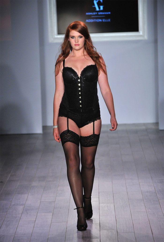 modelle-taglie-forti-new-york-fashion-week-2015-32