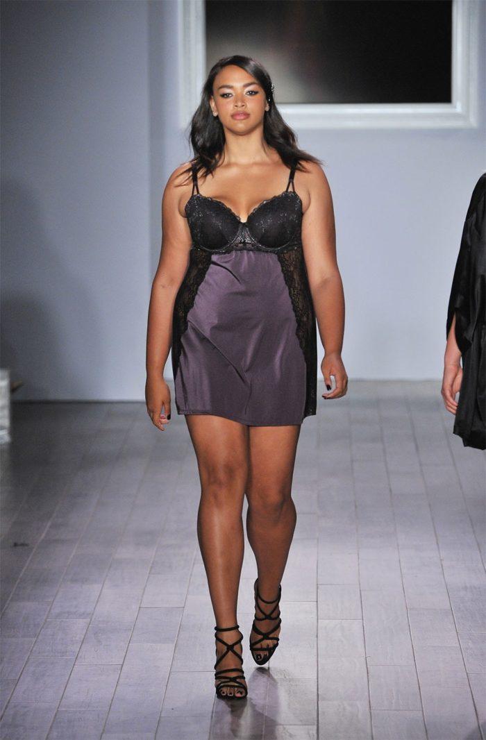 modelle-taglie-forti-new-york-fashion-week-2015-34
