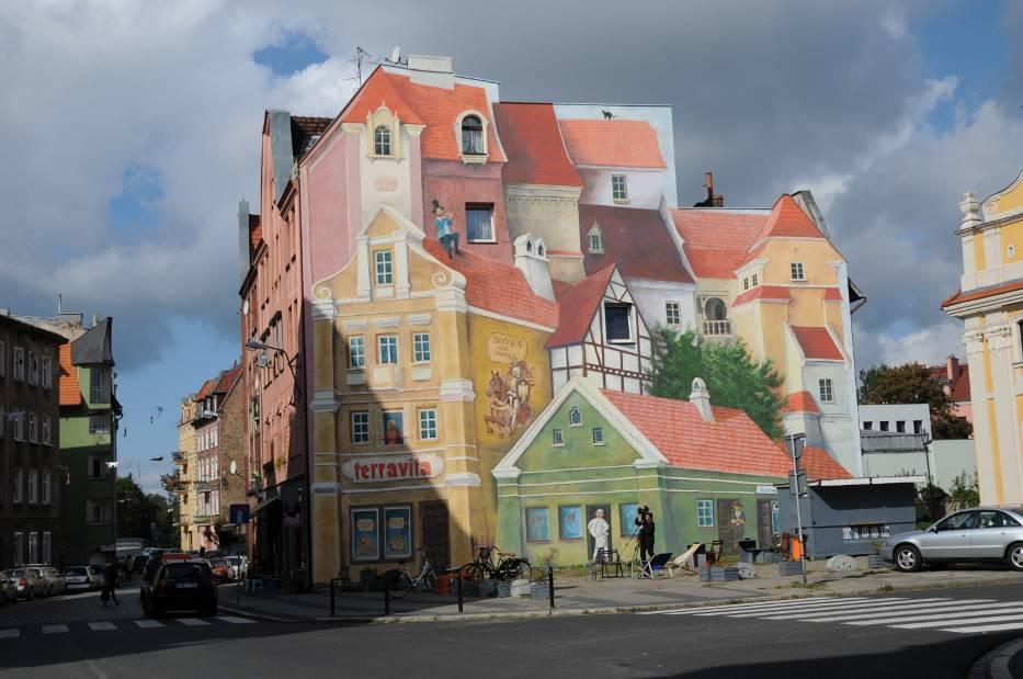 murale-citta-storia-gerard-cofta-srodka-poznan-polonia-1