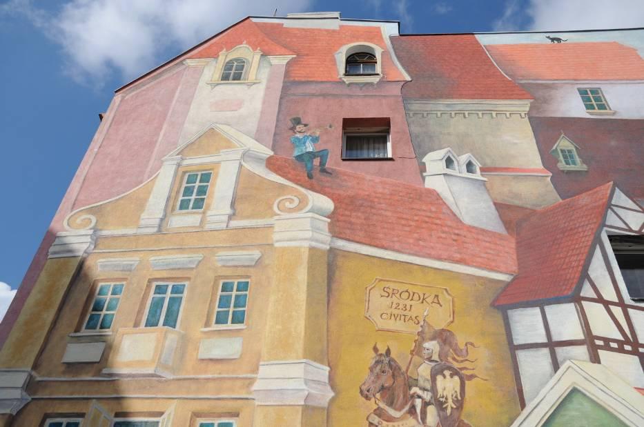 murale-citta-storia-gerard-cofta-srodka-poznan-polonia-2