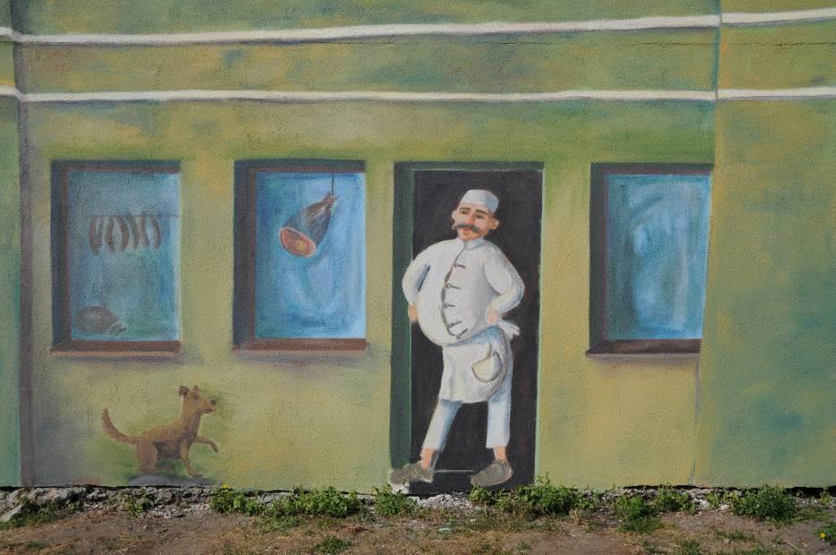 murale-citta-storia-gerard-cofta-srodka-poznan-polonia-3