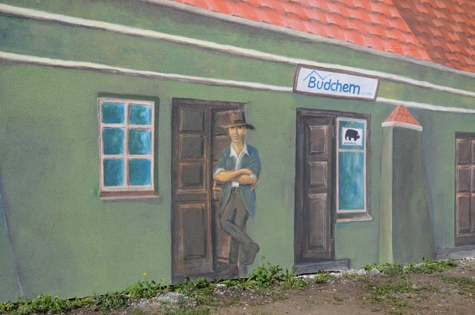 murale-citta-storia-gerard-cofta-srodka-poznan-polonia-4