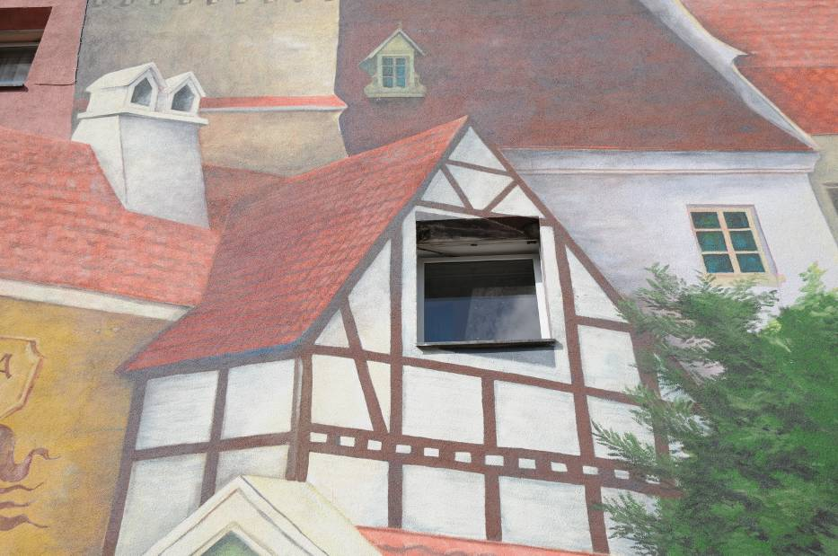 murale-citta-storia-gerard-cofta-srodka-poznan-polonia-5