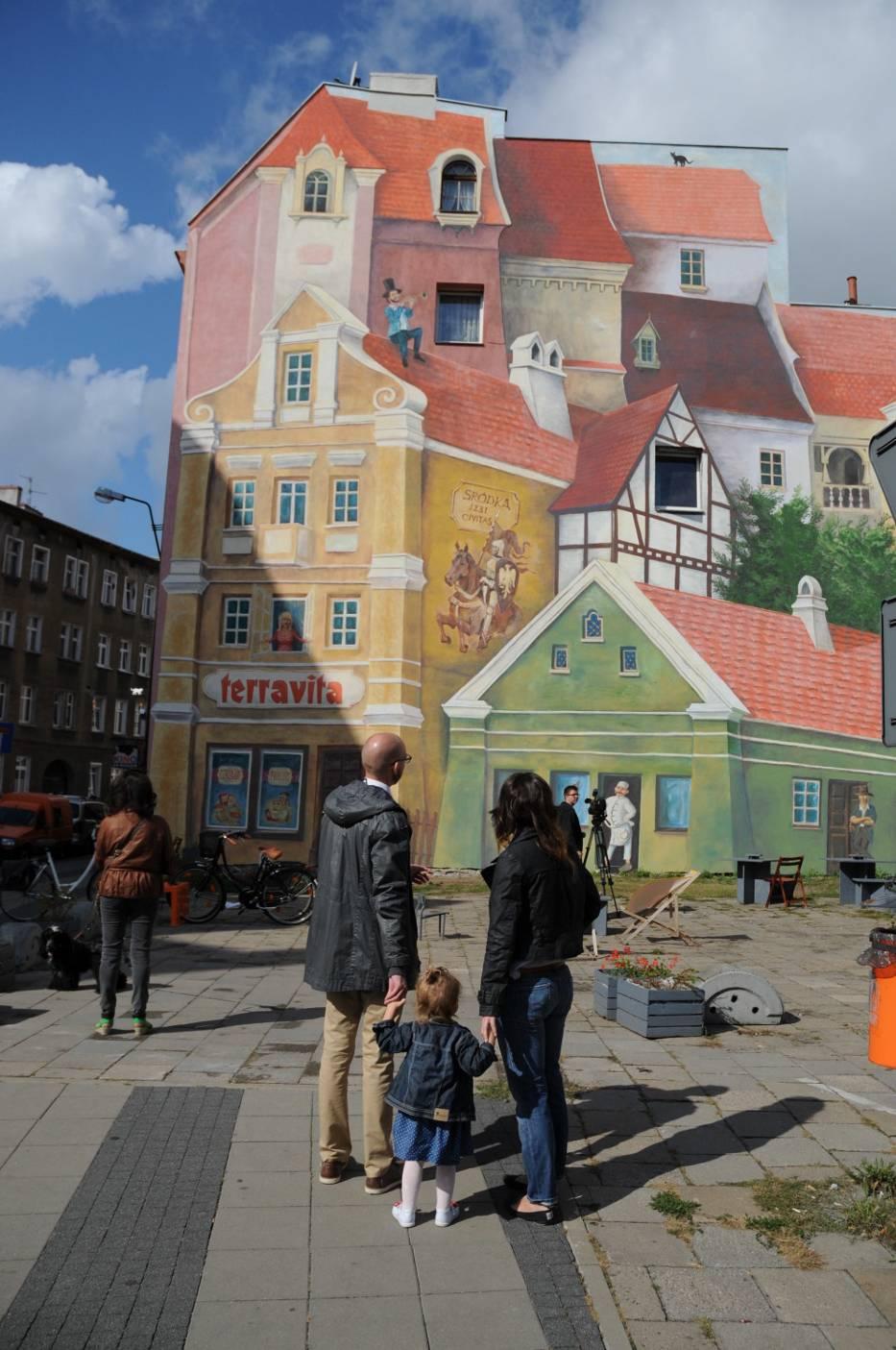 murale-citta-storia-gerard-cofta-srodka-poznan-polonia-6