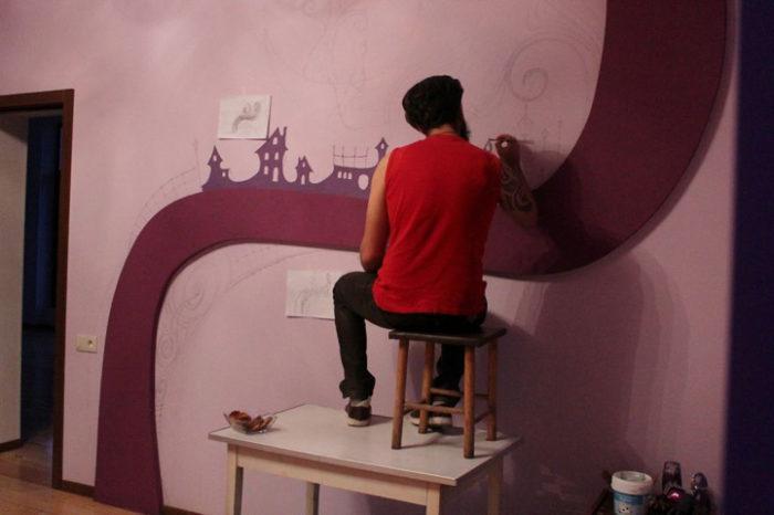 murale-fluorescente-al-buio-camera-da-letto-3