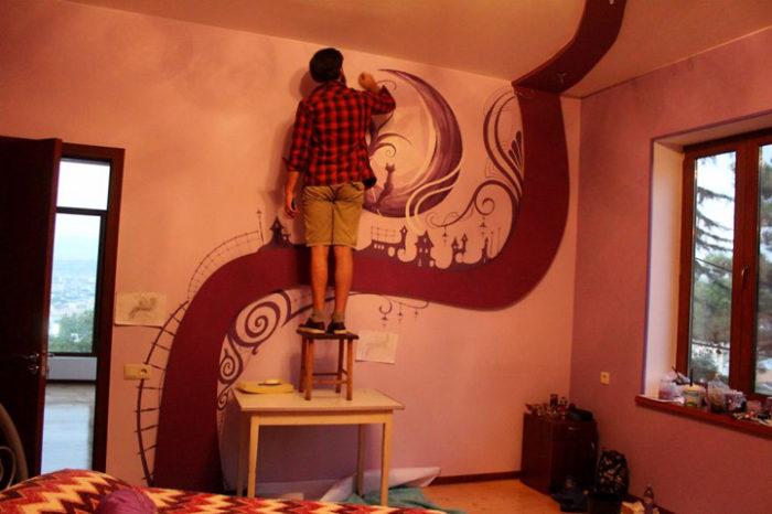 murale-fluorescente-al-buio-camera-da-letto-4