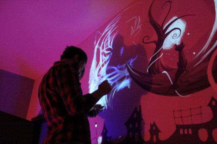murale-fluorescente-al-buio-camera-da-letto-5