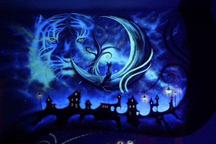 murale-fluorescente-al-buio-camera-da-letto-7