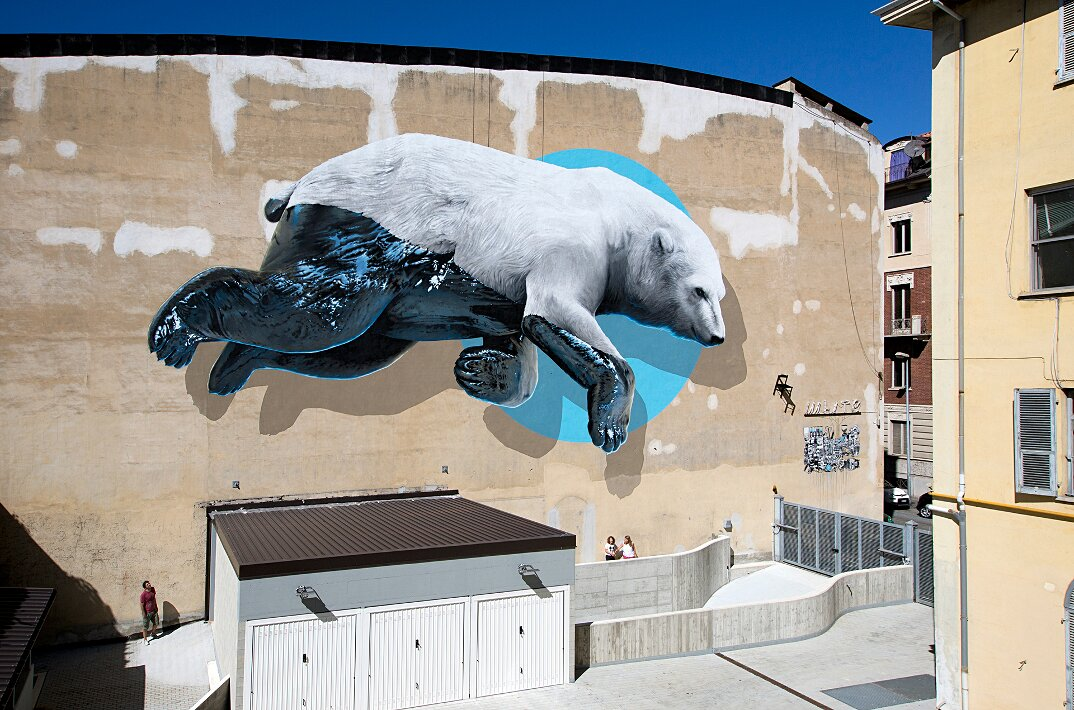 murale-orso-polare-teatro-colosseo-torino-street-art-nevercrew-2-keblog
