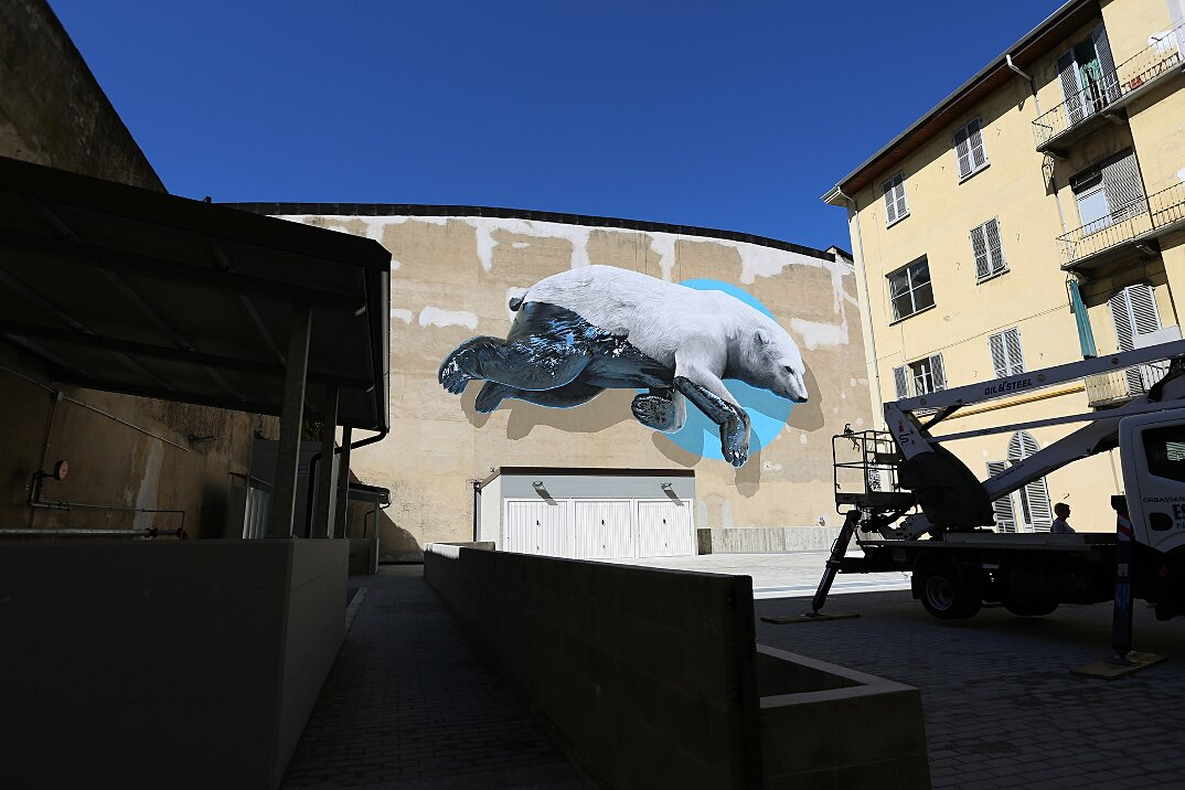 murale-orso-polare-teatro-colosseo-torino-street-art-nevercrew-3-keblog
