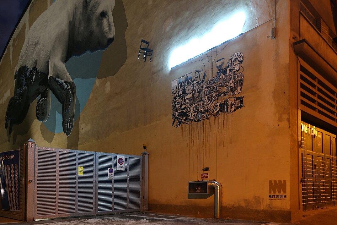 murale-orso-polare-teatro-colosseo-torino-street-art-nevercrew-5-keblog